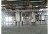 2KL-10KL发酵系统