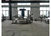 60KL发酵系统