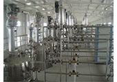 1KL-5KL发酵系统