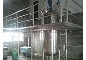 100L-1KL发酵系统