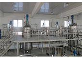 100L-500L-5KL发酵系统