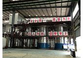 500L-5KL-60KL发酵系统